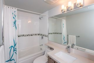 "Photo 13: 303 7377 14TH Avenue in Burnaby: Edmonds BE Condo for sale in ""VIBE"" (Burnaby East)  : MLS®# R2135154"