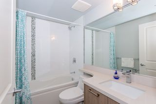 """Photo 16: 303 7377 14TH Avenue in Burnaby: Edmonds BE Condo for sale in """"VIBE"""" (Burnaby East)  : MLS®# R2135154"""