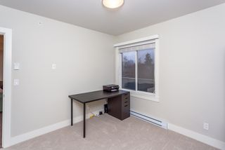 """Photo 15: 303 7377 14TH Avenue in Burnaby: Edmonds BE Condo for sale in """"VIBE"""" (Burnaby East)  : MLS®# R2135154"""