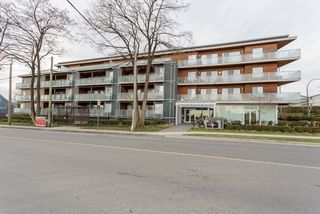 "Photo 19: 303 7377 14TH Avenue in Burnaby: Edmonds BE Condo for sale in ""VIBE"" (Burnaby East)  : MLS®# R2135154"