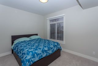 """Photo 11: 303 7377 14TH Avenue in Burnaby: Edmonds BE Condo for sale in """"VIBE"""" (Burnaby East)  : MLS®# R2135154"""