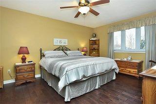 Photo 8: 15 Beechnut Street in Mono: Rural Mono House (2-Storey) for sale : MLS®# X3699663