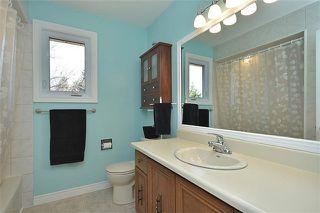 Photo 12: 15 Beechnut Street in Mono: Rural Mono House (2-Storey) for sale : MLS®# X3699663