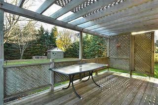 Photo 17: 15 Beechnut Street in Mono: Rural Mono House (2-Storey) for sale : MLS®# X3699663