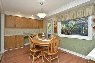 Photo 4: 15 Beechnut Street in Mono: Rural Mono House (2-Storey) for sale : MLS®# X3699663