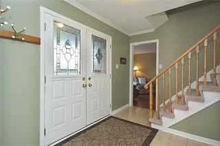 Photo 2: 15 Beechnut Street in Mono: Rural Mono House (2-Storey) for sale : MLS®# X3699663