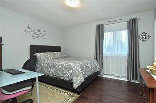 Photo 11: 15 Beechnut Street in Mono: Rural Mono House (2-Storey) for sale : MLS®# X3699663
