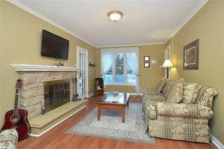 Photo 7: 15 Beechnut Street in Mono: Rural Mono House (2-Storey) for sale : MLS®# X3699663