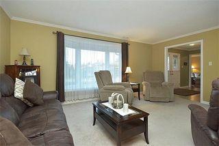 Photo 6: 15 Beechnut Street in Mono: Rural Mono House (2-Storey) for sale : MLS®# X3699663