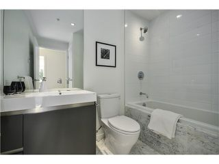 Photo 15: 216 133 E 8TH AVENUE in : Mount Pleasant VE Condo for sale : MLS®# V1061646