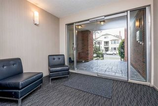 "Photo 16: 106 1640 W 11TH Avenue in Vancouver: Fairview VW Condo for sale in ""HERITAGE HOUSE"" (Vancouver West)  : MLS®# R2141324"