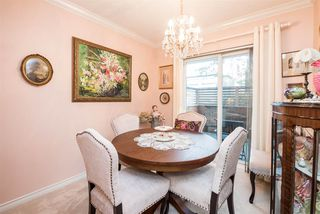 "Photo 6: 106 1640 W 11TH Avenue in Vancouver: Fairview VW Condo for sale in ""HERITAGE HOUSE"" (Vancouver West)  : MLS®# R2141324"