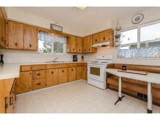 Photo 9: 9618 PAULA Crescent in Chilliwack: Chilliwack E Young-Yale House for sale : MLS®# R2145075