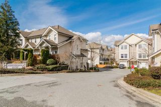 "Photo 3: 11 21535 88 Avenue in Langley: Walnut Grove Townhouse for sale in ""REDWOOD LANE"" : MLS®# R2145751"