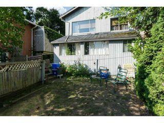 Photo 14: 15576 COLUMBIA Avenue: White Rock House for sale (South Surrey White Rock)  : MLS®# R2153012