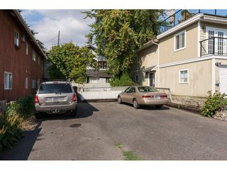 Photo 16: 15576 COLUMBIA Avenue: White Rock House for sale (South Surrey White Rock)  : MLS®# R2153012