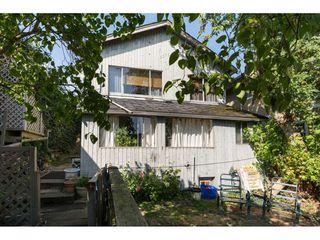 Photo 12: 15576 COLUMBIA Avenue: White Rock House for sale (South Surrey White Rock)  : MLS®# R2153012