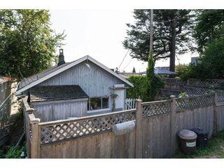 Photo 19: 15576 COLUMBIA Avenue: White Rock House for sale (South Surrey White Rock)  : MLS®# R2153012