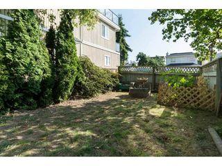 Photo 15: 15576 COLUMBIA Avenue: White Rock House for sale (South Surrey White Rock)  : MLS®# R2153012