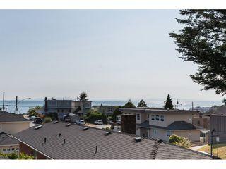 Photo 1: 15576 COLUMBIA Avenue: White Rock House for sale (South Surrey White Rock)  : MLS®# R2153012