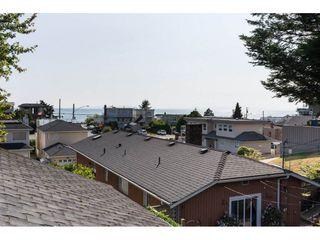 Photo 17: 15576 COLUMBIA Avenue: White Rock House for sale (South Surrey White Rock)  : MLS®# R2153012