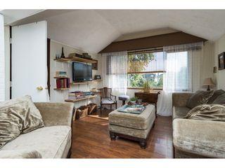 Photo 3: 15576 COLUMBIA Avenue: White Rock House for sale (South Surrey White Rock)  : MLS®# R2153012