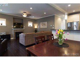 Photo 7: 3706 Cornus Crt in VICTORIA: La Happy Valley House for sale (Langford)  : MLS®# 755678
