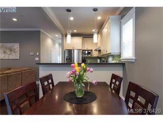Photo 6: 3706 Cornus Crt in VICTORIA: La Happy Valley House for sale (Langford)  : MLS®# 755678