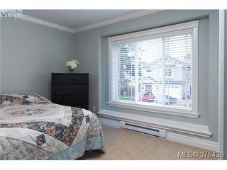 Photo 12: 3706 Cornus Crt in VICTORIA: La Happy Valley House for sale (Langford)  : MLS®# 755678