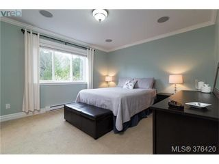 Photo 10: 3706 Cornus Crt in VICTORIA: La Happy Valley House for sale (Langford)  : MLS®# 755678