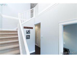 Photo 2: 3706 Cornus Crt in VICTORIA: La Happy Valley House for sale (Langford)  : MLS®# 755678