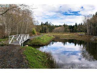 Photo 19: 3706 Cornus Crt in VICTORIA: La Happy Valley House for sale (Langford)  : MLS®# 755678