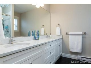Photo 11: 3706 Cornus Crt in VICTORIA: La Happy Valley House for sale (Langford)  : MLS®# 755678