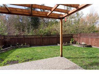 Photo 18: 3706 Cornus Crt in VICTORIA: La Happy Valley House for sale (Langford)  : MLS®# 755678