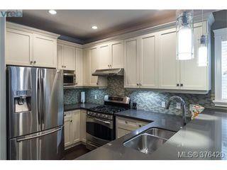 Photo 5: 3706 Cornus Crt in VICTORIA: La Happy Valley House for sale (Langford)  : MLS®# 755678