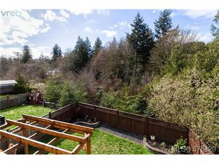 Photo 17: 3706 Cornus Crt in VICTORIA: La Happy Valley House for sale (Langford)  : MLS®# 755678