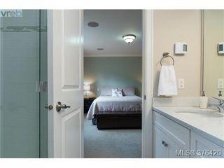 Photo 9: 3706 Cornus Crt in VICTORIA: La Happy Valley House for sale (Langford)  : MLS®# 755678