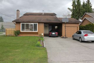 Photo 1: 6506 131 Street in Surrey: West Newton House for sale : MLS®# R2156997