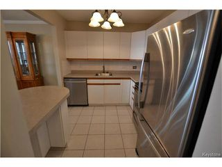 Photo 9: 55 Nassau Street in Winnipeg: Osborne Village Condominium for sale (1B)  : MLS®# 1709838