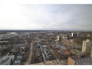 Photo 16: 55 Nassau Street in Winnipeg: Osborne Village Condominium for sale (1B)  : MLS®# 1709838