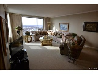 Photo 4: 55 Nassau Street in Winnipeg: Osborne Village Condominium for sale (1B)  : MLS®# 1709838
