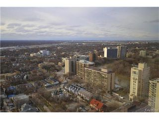 Photo 15: 55 Nassau Street in Winnipeg: Osborne Village Condominium for sale (1B)  : MLS®# 1709838