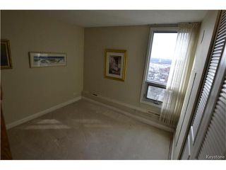 Photo 13: 55 Nassau Street in Winnipeg: Osborne Village Condominium for sale (1B)  : MLS®# 1709838