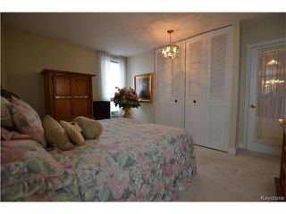 Photo 12: 55 Nassau Street in Winnipeg: Osborne Village Condominium for sale (1B)  : MLS®# 1709838