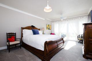 """Photo 9: 8651 SEAFAIR Drive in Richmond: Seafair House for sale in """"Seafair"""" : MLS®# R2160959"""