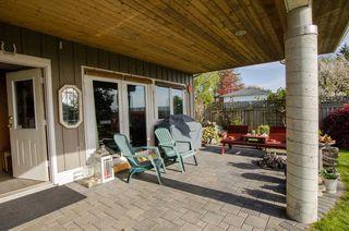 """Photo 16: 8651 SEAFAIR Drive in Richmond: Seafair House for sale in """"Seafair"""" : MLS®# R2160959"""
