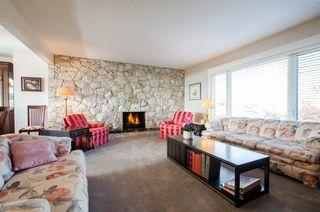"""Photo 12: 8651 SEAFAIR Drive in Richmond: Seafair House for sale in """"Seafair"""" : MLS®# R2160959"""