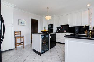 """Photo 5: 8651 SEAFAIR Drive in Richmond: Seafair House for sale in """"Seafair"""" : MLS®# R2160959"""