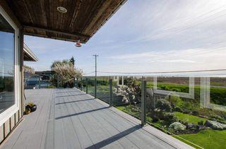"""Photo 6: 8651 SEAFAIR Drive in Richmond: Seafair House for sale in """"Seafair"""" : MLS®# R2160959"""