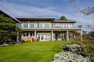 """Photo 19: 8651 SEAFAIR Drive in Richmond: Seafair House for sale in """"Seafair"""" : MLS®# R2160959"""